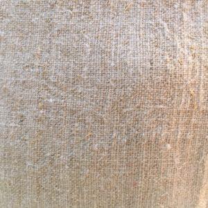 Leinen-Tasche | 206