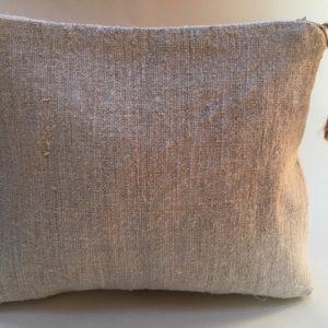 Leinen-Tasche | 205
