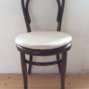 Leinen-Stuhlpolster | 632