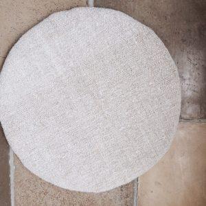 Leinen-Stuhlpolster | 629