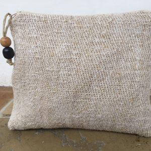 Leinen-Tasche | 768