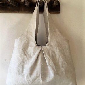 Leinen-Tasche | 832