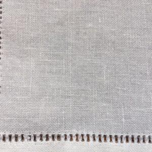 4 Leinen-Tischsets | 282