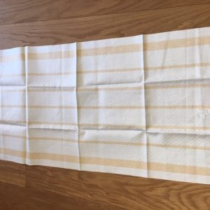Leinen-Handtuch | 1050