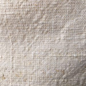 Leinen-Brotbeutel mit Jutekordel | 781