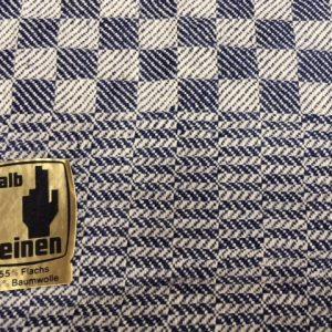 Leinen-Handtuch | 096