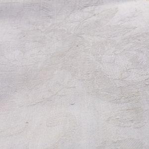 Leinen-Handtuch | 219