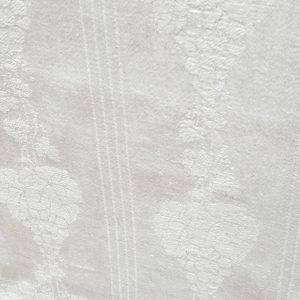 Leinen-Handtuch | 723