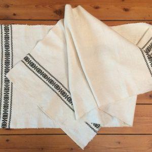 Leinen-Tischläufer | 375