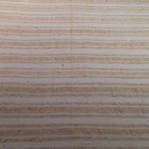 Leinen-Tischläufer | 465