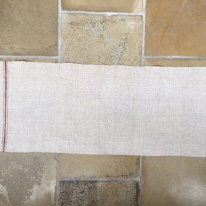 Leinen-Tischläufer | 1066