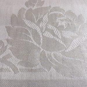 Leinen-Handtuch | 2002