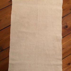 Leinen-Handtuch | 2054