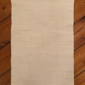 Leinen-Handtuch | 2058