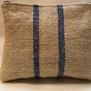 Leinen-Tasche | 2057