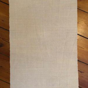 Leinen-Handtuch | 2059