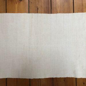 Leinen-Handtuch | 2065