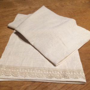 Leinen-Handtuch | 2150