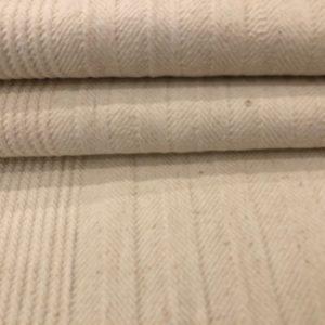 Leinen-Handtuch | 112