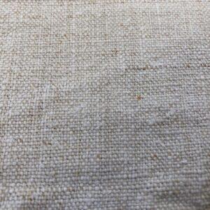Leinen-Handtuch | 2180