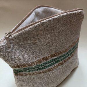 Leinen-Tasche | 2200