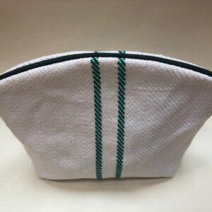 Leinen-Tasche | 2201