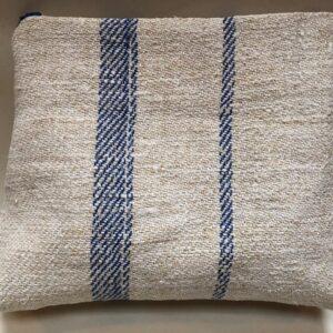 Leinen-Tasche | 2198