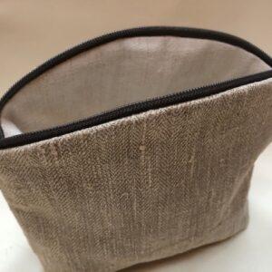 Leinen-Tasche | 2202