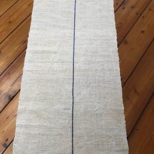 Leinen-Tischläufer | 2203