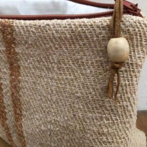 Leinen-Tasche | 2221