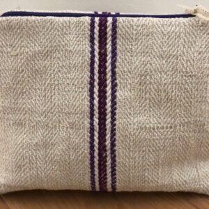 Leinen-Tasche | 2222
