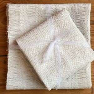 Geschenkset 2 Leinen-Handtücher | 2244