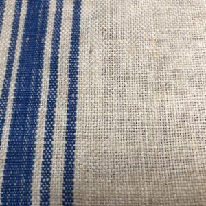 Leinen-Tischläufer | 2261